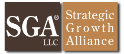Strategic Growth Alliance Forum
